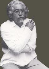 Robert Graham Biography